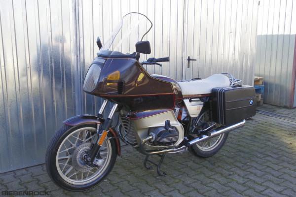 BMW R 100RT